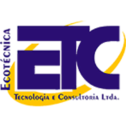 (c) Ecotecnica.com.br
