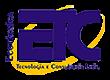 Ecotécnica Tecnologia e Consultoria Ltda